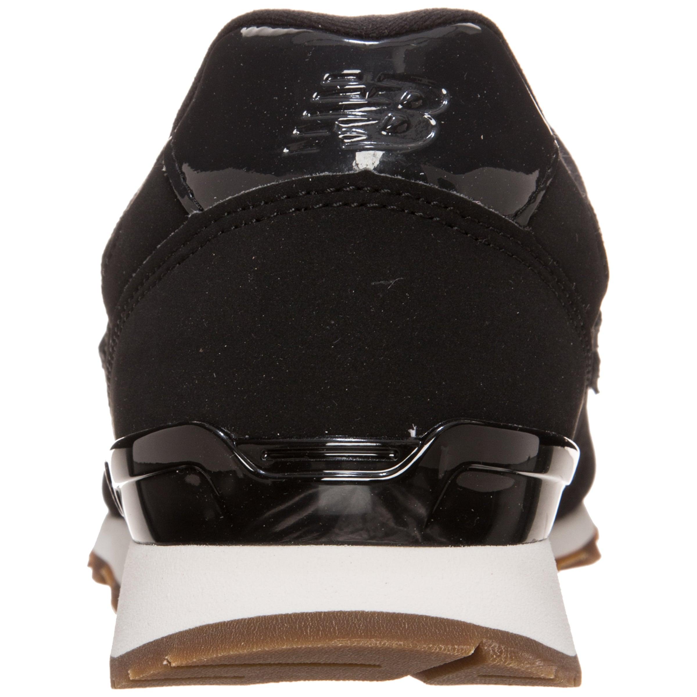 Aus Deutschland Online Rabatt-Websites new balance 'WR996-SKG-D' Sneaker Neuesten Kollektionen Günstiger Preis 100% Authentisch Günstiger Preis Freies Verschiffen Niedrigsten Preis qdCKUdPd