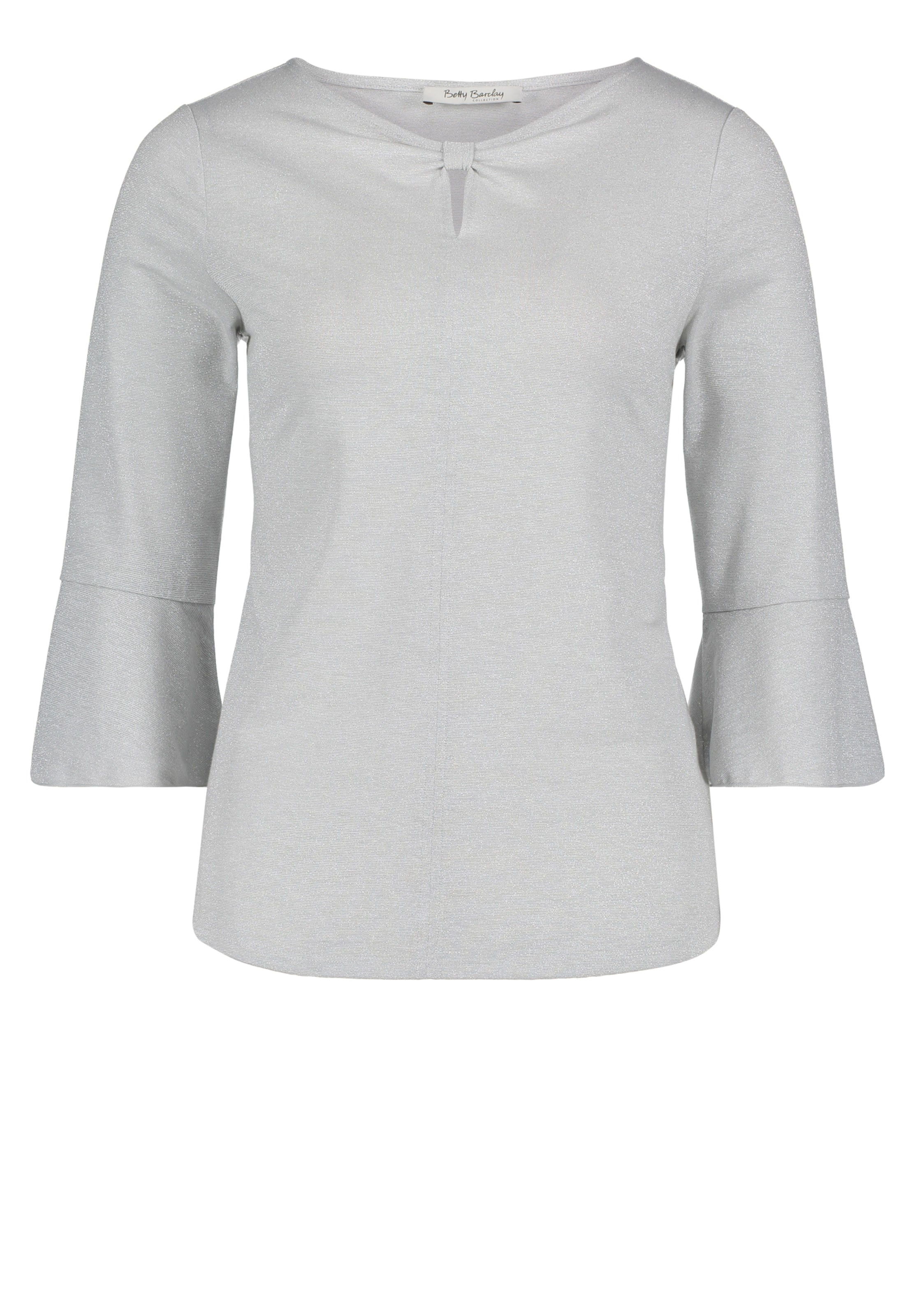 Betty Betty Barclay Barclay Shirt Wit In Shirt T1JlFKcu3