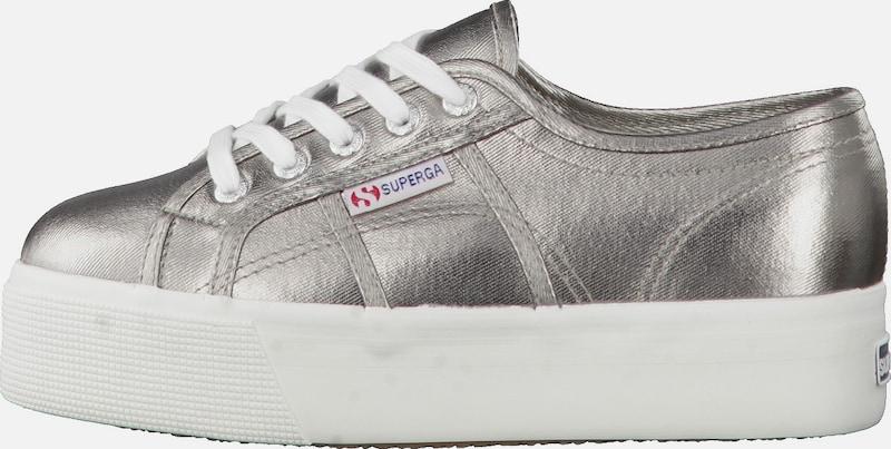 SUPERGB | Sneaker 2790 Preis-Leistungs-Verhältnis, COTMETW im Metallic-Look S006JC0-980--Gutes Preis-Leistungs-Verhältnis, 2790 es lohnt sich,Sonderangebot-2364 89c959