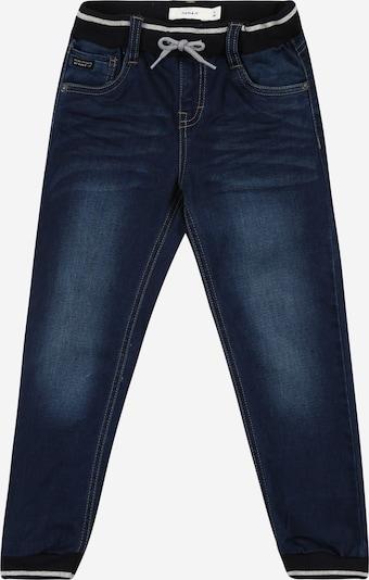 Jeans 'Bob' NAME IT di colore blu denim, Visualizzazione prodotti