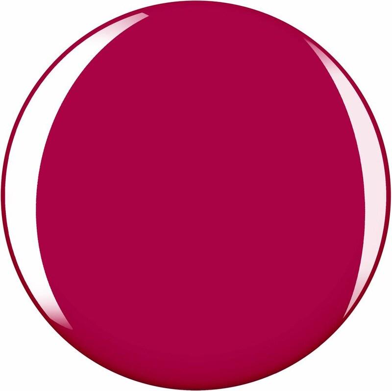 essie Nagellack 'Pinktöne'