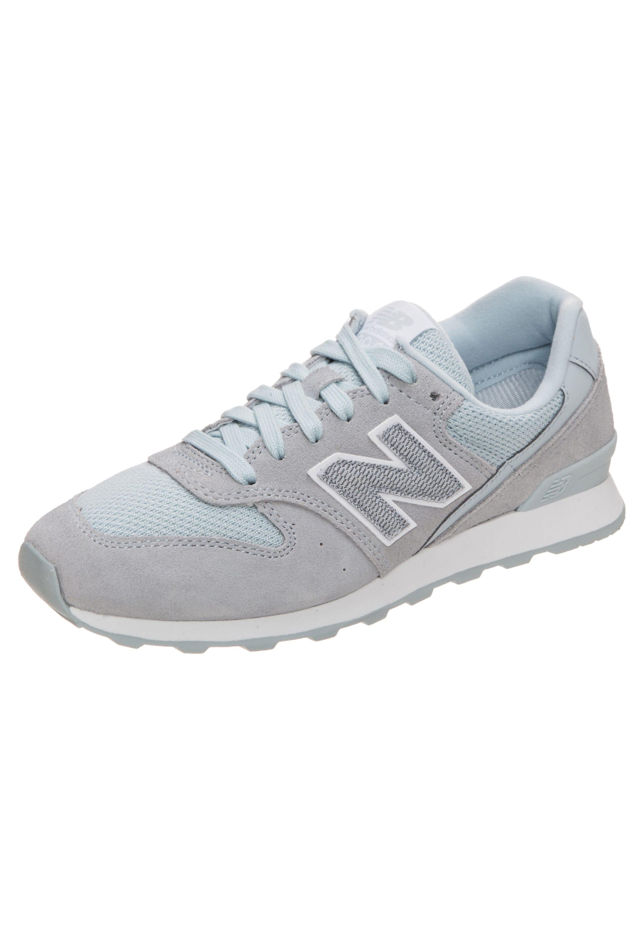 new balance  WR996-LCC-D  Sneaker