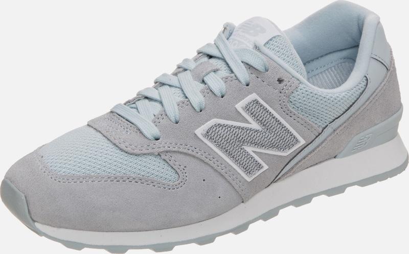 new balance | 'WR996-LCC-D' Sneaker