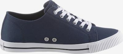 Calvin Klein Sneaker 'Aurelio' in navy, Produktansicht