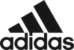 ADIDAS Athletics logotipas