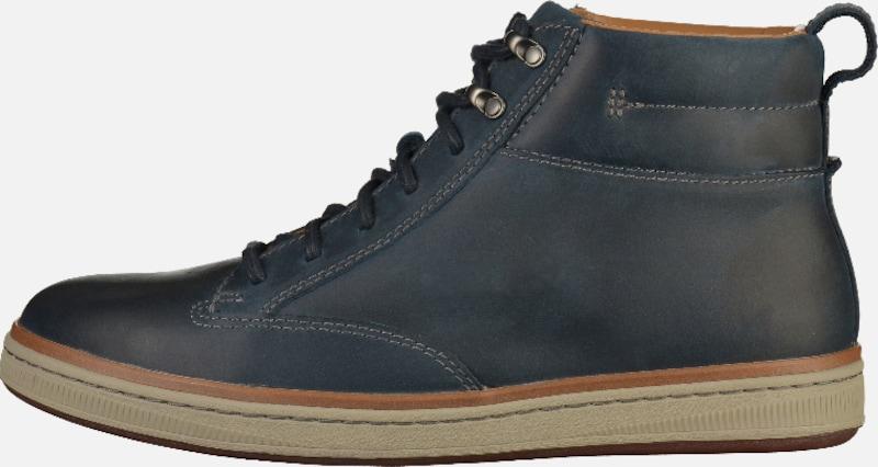 Haltbare | Mode billige Schuhe CLARKS | Haltbare Stiefelette Schuhe Gut getragene Schuhe 6c1351