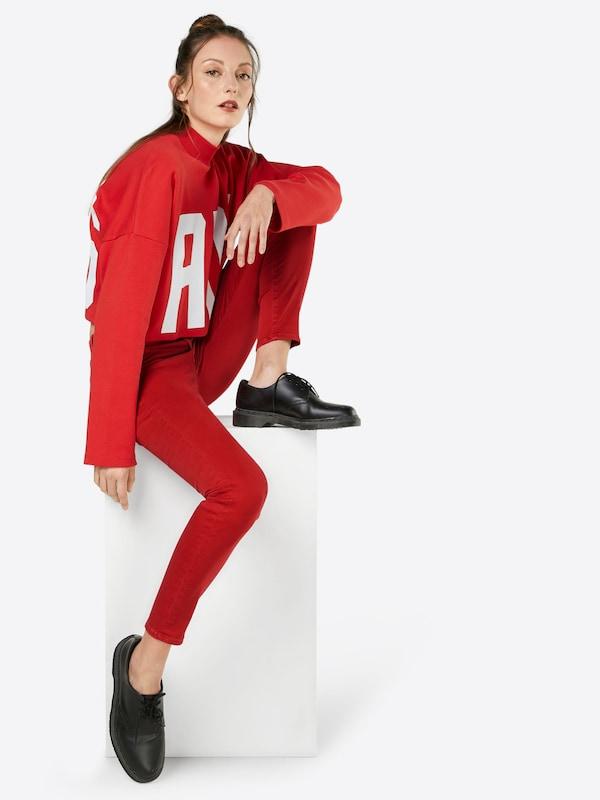 Rouge En 7 Skinny' For 'the All Jean Mankind 0vNOn8mw