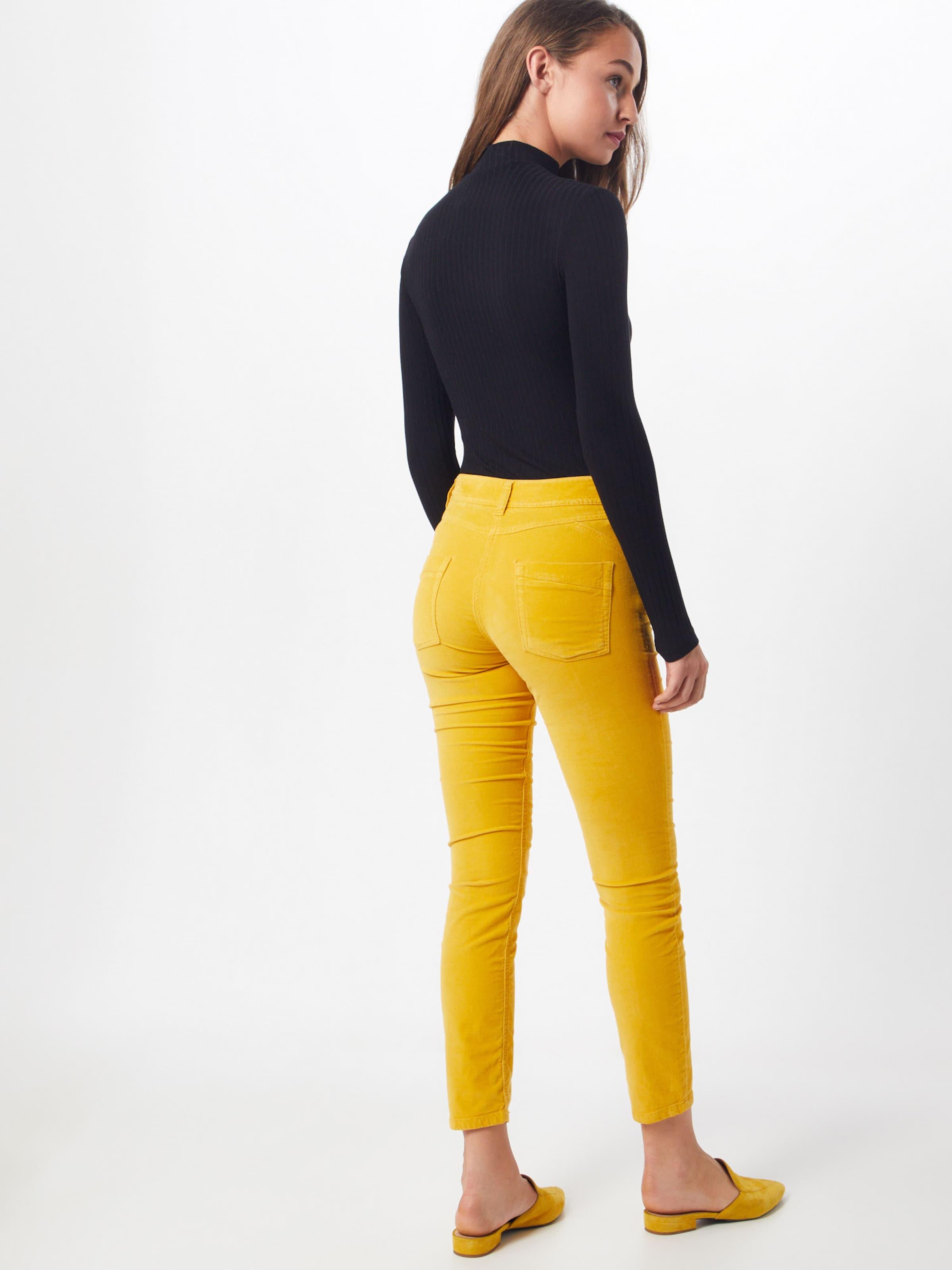 Jaune '82025' Laurel Laurel En Pantalon VqUMSzp