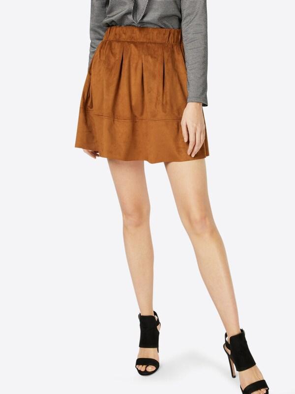 minimum Skater Skirt 'Kia'
