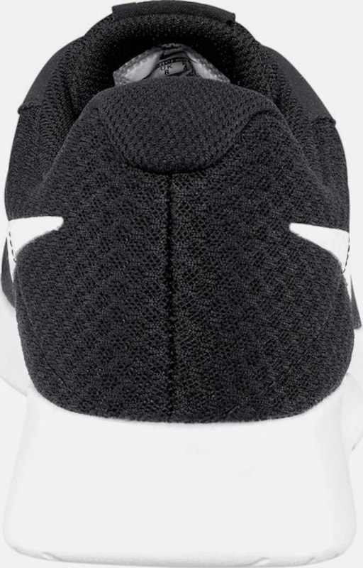 Nike Sportswear Sportswear Sportswear Sneaker 'TANJUN M' e608ee