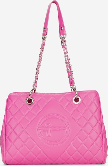 TAMARIS Shopper in fuchsia, Produktansicht