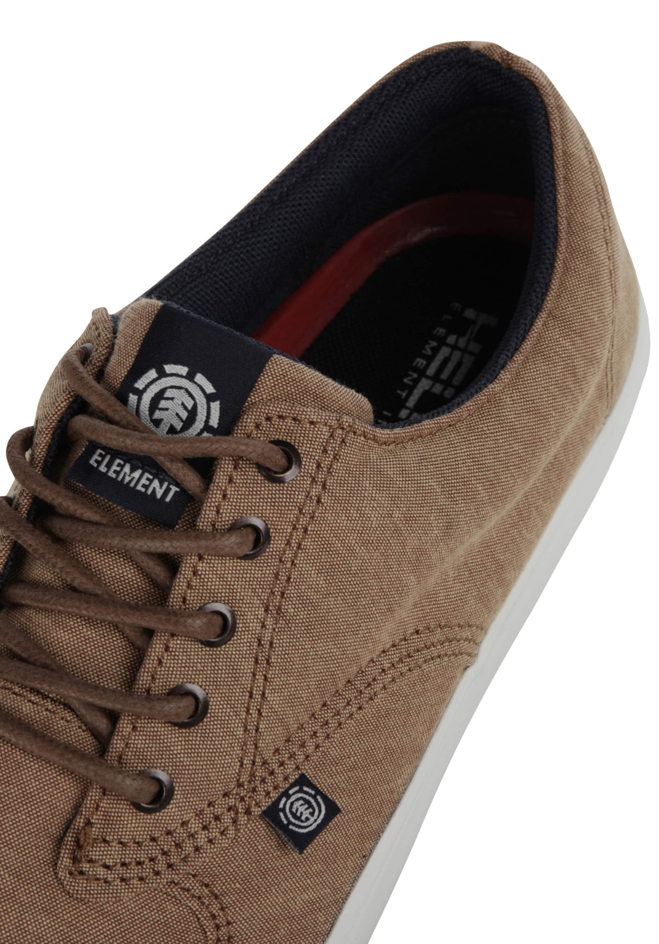 C3' Sneaker Hellbraun Element 'topaz In 35jLq4AR