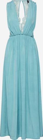 Rochie de seară 'YASELENA' Y.A.S pe albastru, Vizualizare produs