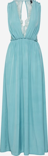 Y.A.S Kleid 'YASELENA' in blau, Produktansicht