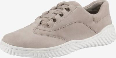 GABOR Sneakers in beige, Produktansicht