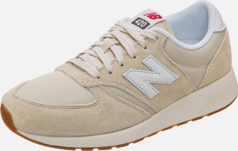 new balance Sneaker 'WRL420-EA-B'