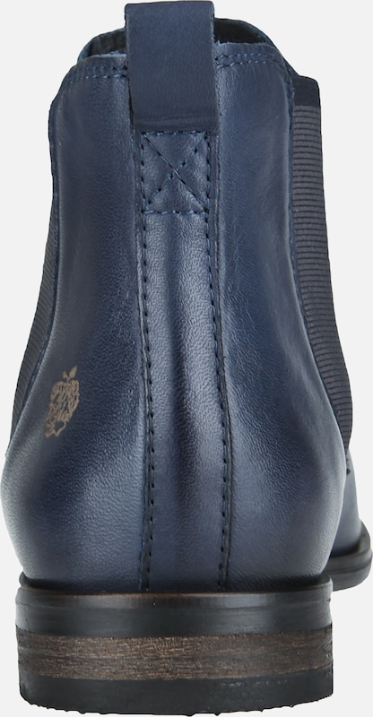 Apple of Eden Chelsea Boots 'MANON' 'MANON' Boots a05ec7