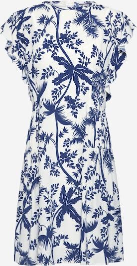iBlues Vasaras kleita 'CANTONE' pieejami zils / balts, Preces skats