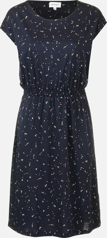 Armedangels Jerseykleid 'Sonjaa' in dunkelblau  Neue Kleidung Kleidung Kleidung in dieser Saison 2c42d6