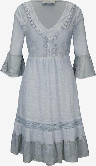 heine Kleid in opal / hellgrau, Produktansicht