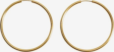 MANGO Naušnice 'cleo' u zlatna, Pregled proizvoda