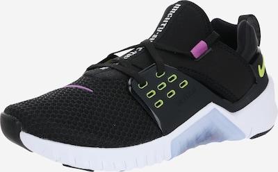 NIKE Běžecká obuv 'FREE METCON 2' - černá, Produkt