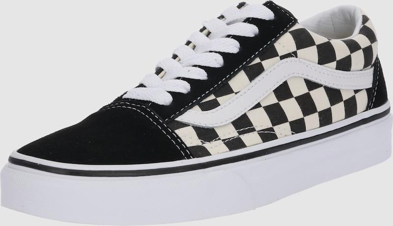 VANS | Sneaker 'UA Old Skool'