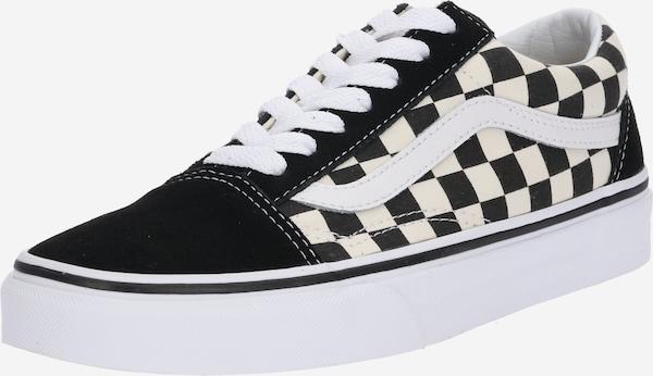 Sneakers laag 'Old Skool'