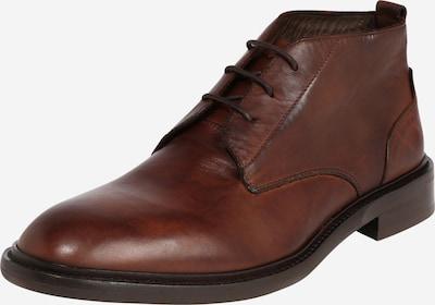Boots chukka 'Drey' Hudson London di colore rame, Visualizzazione prodotti