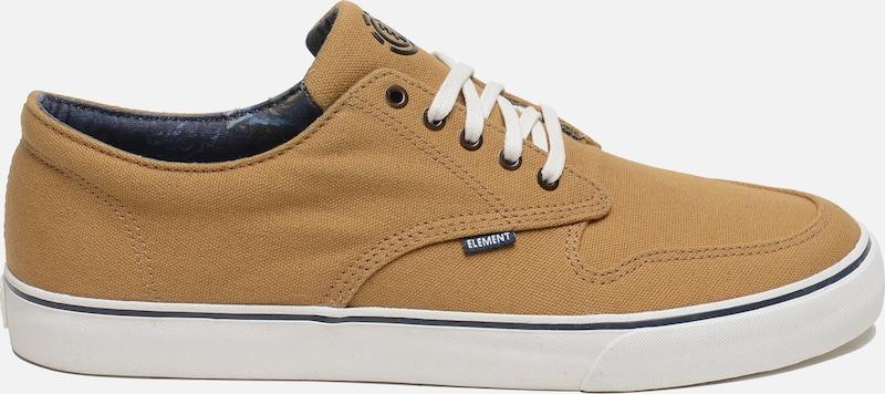 ELEMENT Sneaker--Gutes | 'Topaz C3' Sneaker--Gutes ELEMENT Preis-Leistungs-Verhältnis, es lohnt sich,Sonderangebot-4120 cead4a
