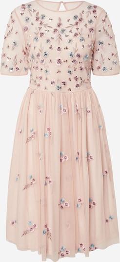VILA Šaty 'FANTASY' - růžová, Produkt