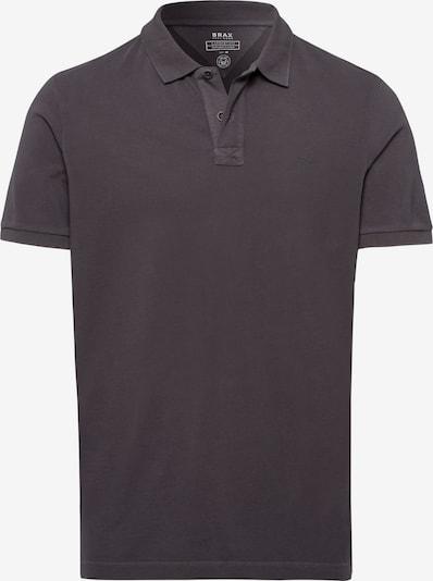 BRAX Style Pelé in grau, Produktansicht