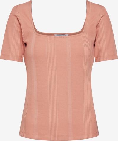ABOUT YOU T-Krekls 'Gitta Shirt' pieejami oranžs: Priekšējais skats