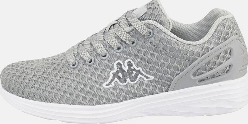 KAPPA Sneaker »Trust  W«