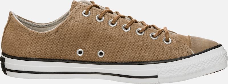 CONVERSE Chuck Taylor All Star Herren OX Sneaker Herren Star 0dbe15