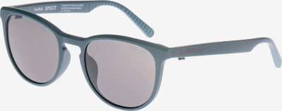 Red Bull Spect Sonnenbrille in petrol, Produktansicht