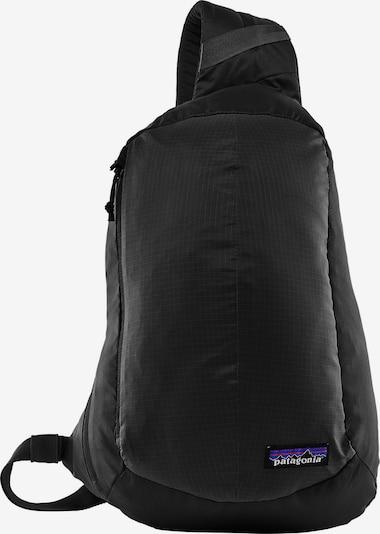 PATAGONIA Daypack in schwarz, Produktansicht