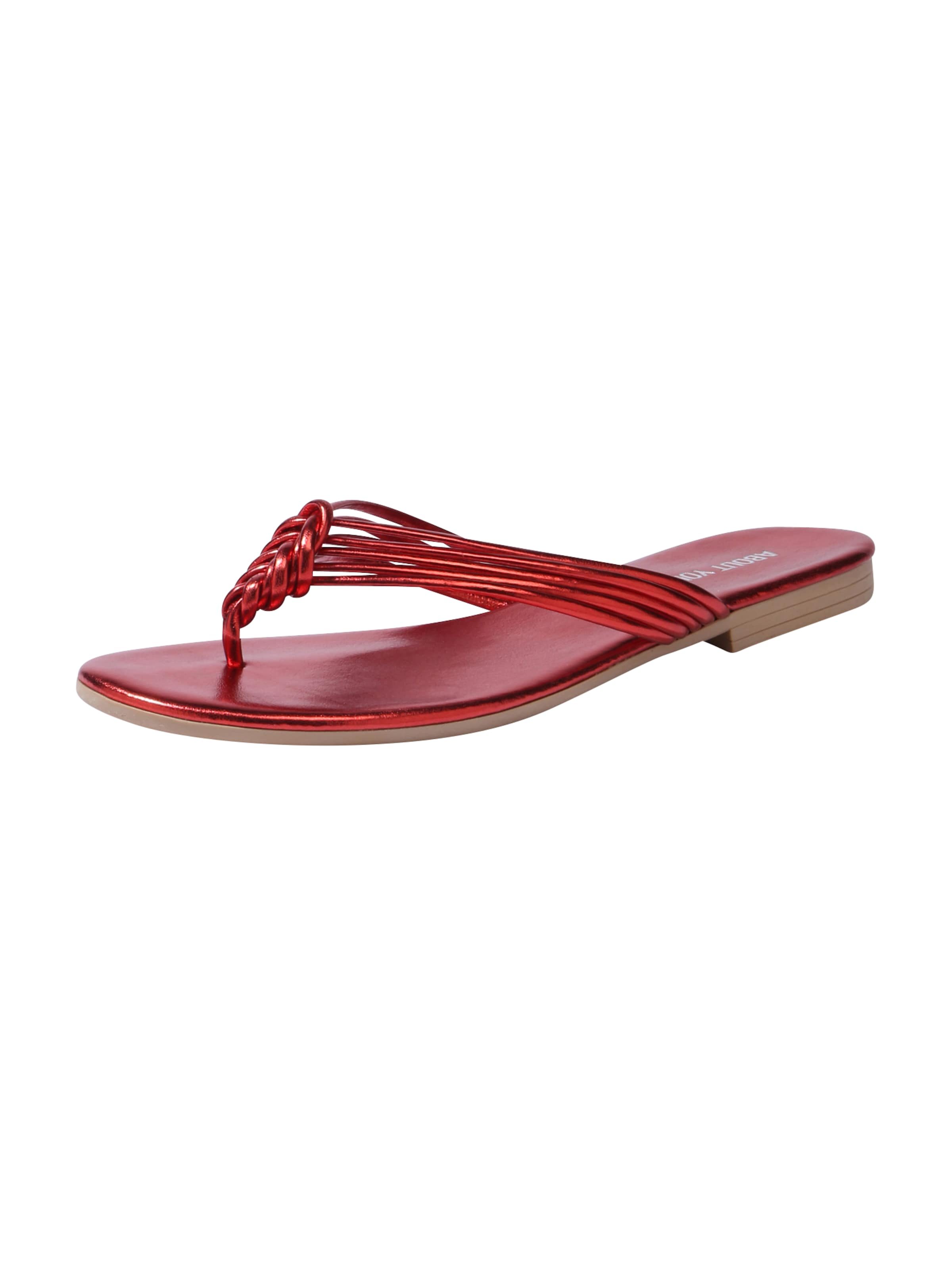 Haltbare 'LEANA' Mode billige Schuhe Sandalen 'LEANA' Haltbare Schuhe Gut getragene Schuhe b87359