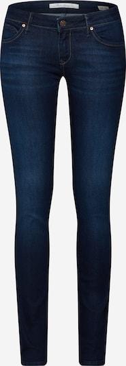 Mavi Jeans 'Lindy' in dunkelblau, Produktansicht