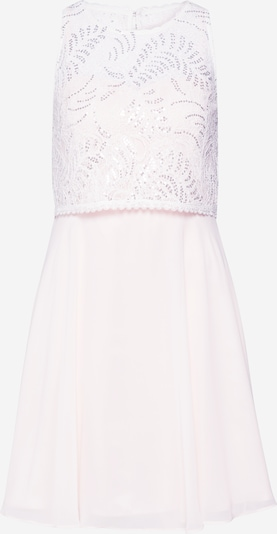 VM Vera Mont Cocktail dress in Rose / White, Item view