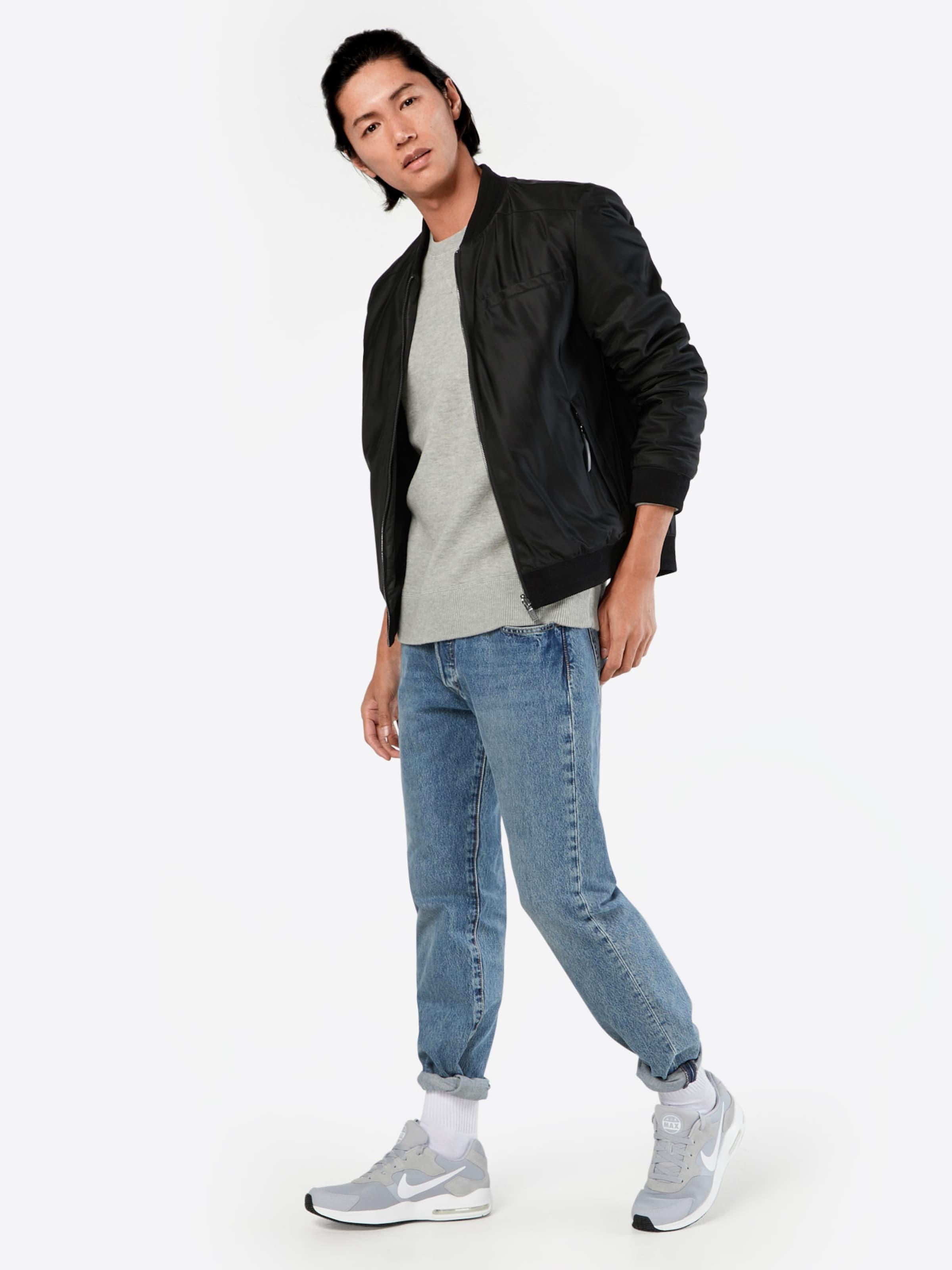 Carhartt WIP Sportliches Sweatshirt Billig 2018 Verkauf 100% Garantiert Rabatt Bestellen Marktfähig TAmxKUvh