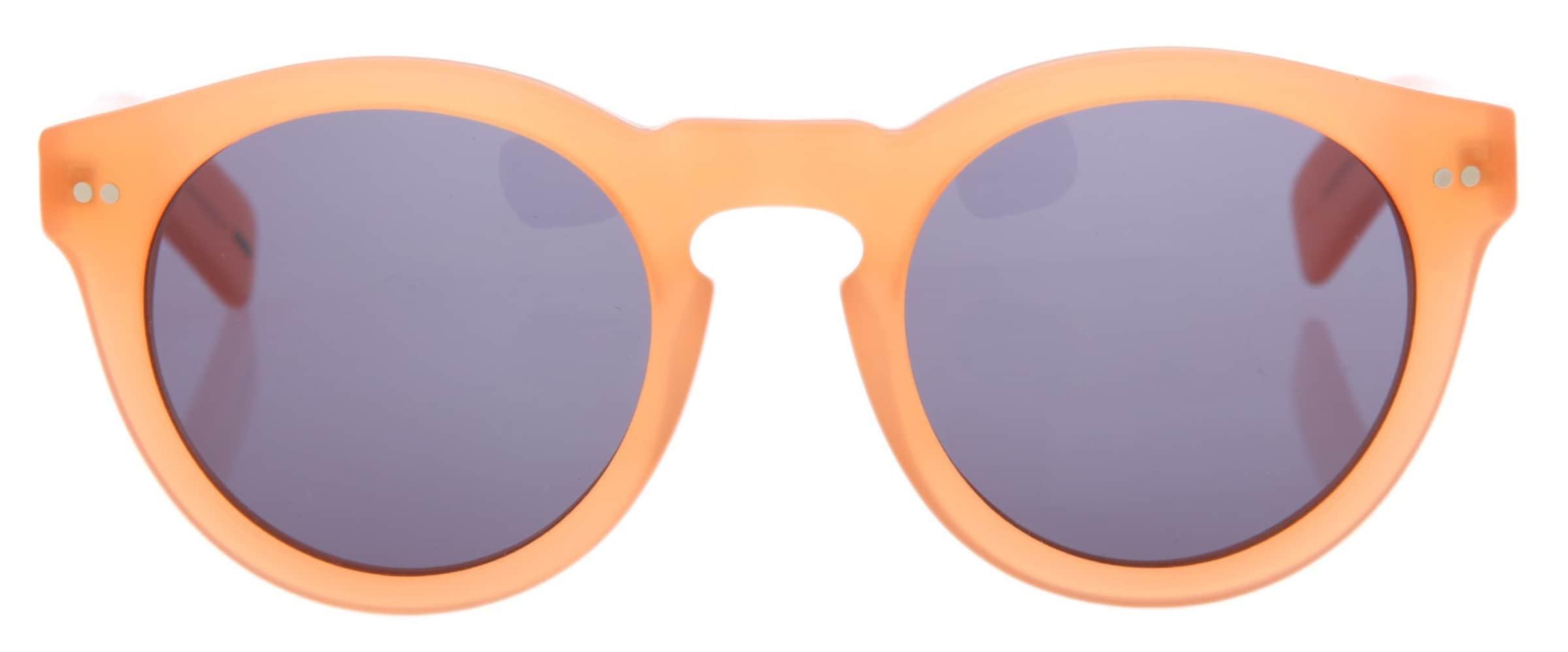 GANT Sonnenbrille GWSNYE-PE-2 Günstig Kaufen 100% Authentisch Spielraum Mode-Stil Spielraum Angebote nV2wLUgumd