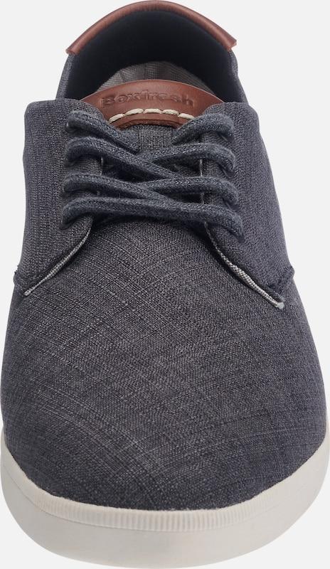 Haltbare Haltbare Haltbare Mode billige Schuhe BOXFRESH | Sneakers Schuhe Gut getragene Schuhe 2a518d
