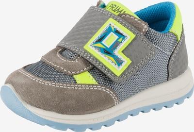 PRIMIGI Sneakers Low in grau / mischfarben, Produktansicht