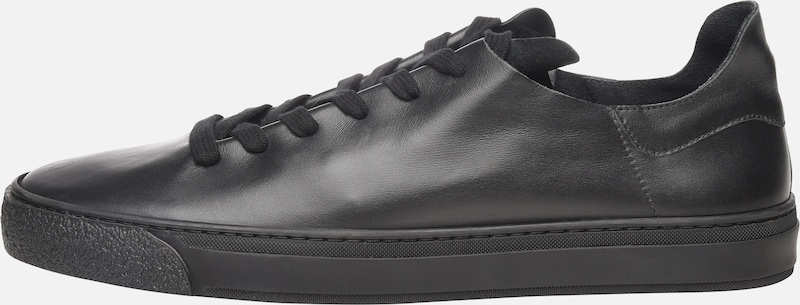 SHOEPASSION 31 Sneaker  No. 31 SHOEPASSION MS a3a3ec