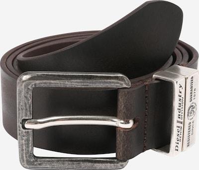 DIESEL Opasky - hnedé, Produkt