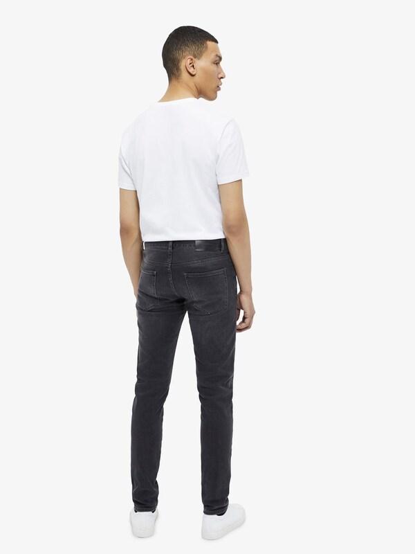 J.Lindeberg 'Jay Khol' Jeans