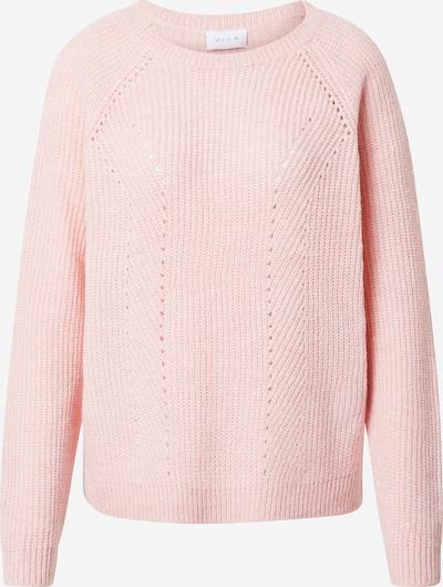 VILA Džemperis rožkrāsas, Preces skats
