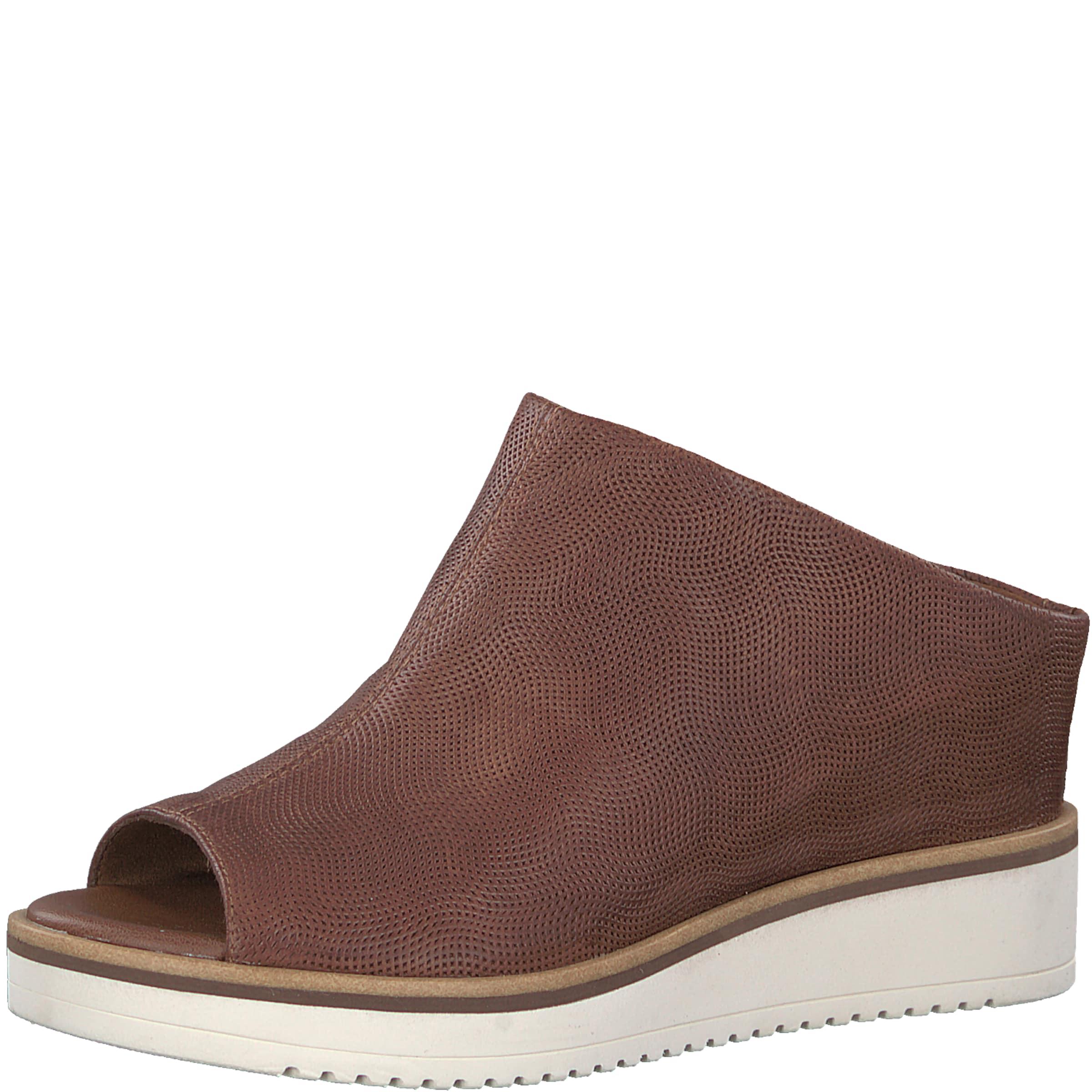Haltbare Mode billige Schuhe TAMARIS   Wedges Schuhe Gut getragene Schuhe