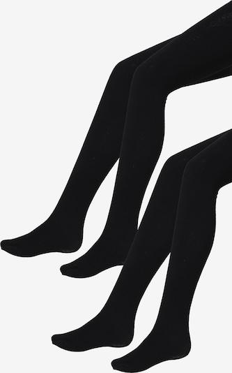 camano Strumpfhose '70 DEN' in schwarz, Produktansicht